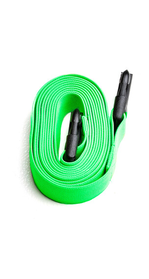 Swimrunners Guidance 2m green